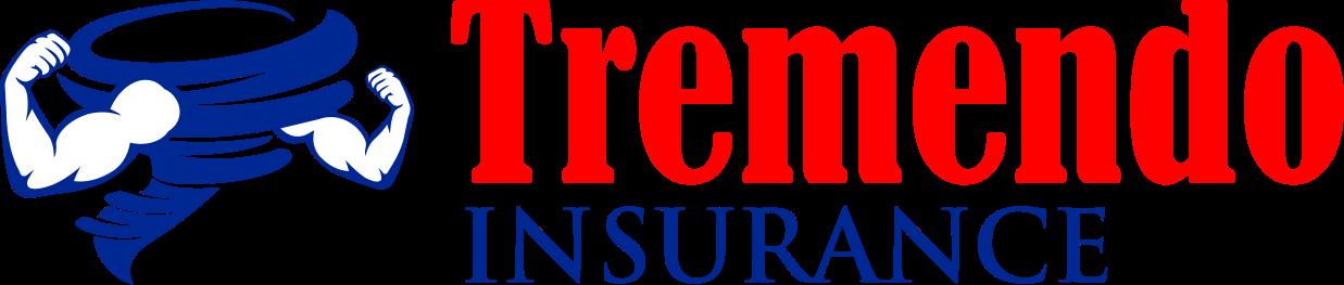 Tremendo Insurance.com